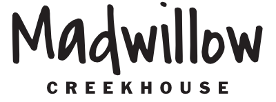 Madwillow Creekhouse
